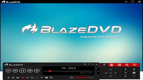 dvd player says format not supported 5 best dvd player for windows 10 2017 100 free