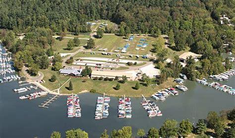 atwood lake boats marina west mineral city oh atwood lake boats east and west muskingum watershed