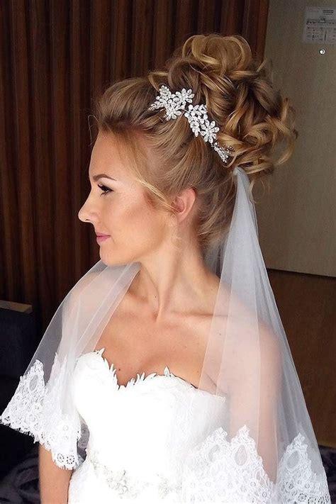best 25 wedding bun hairstyles ideas on wedding hair updo bridesmaids hairstyles