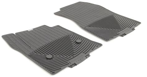 top 28 weathertech floor mats distributors