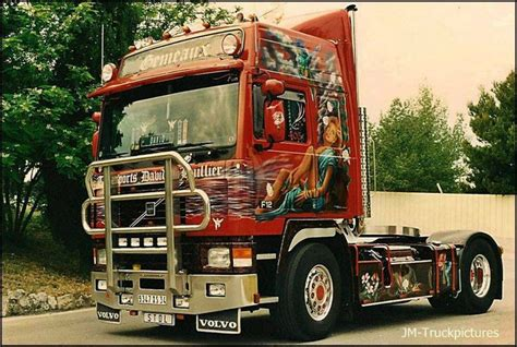 volvo truk 69 best images about volvo truk on pinterest cute