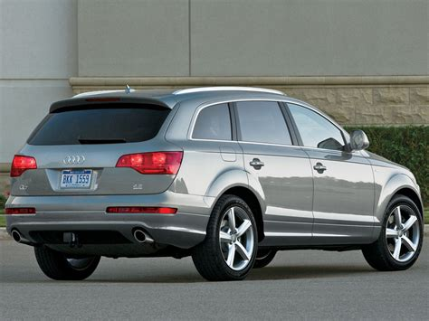 car wallpaper b q audi q7 v6 v8 tdi premium plus prestige free
