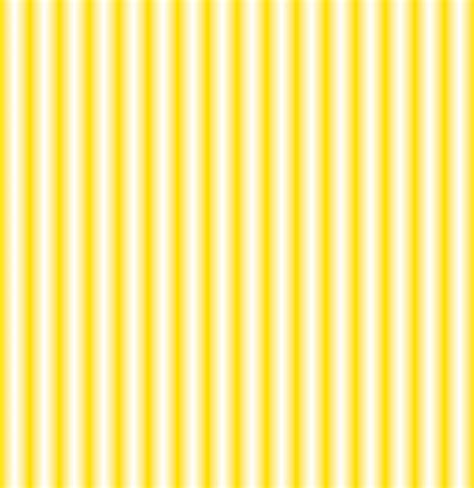 Yellow Patterned Wallpaper by Yellow And White Wallpaper Wallpapersafari