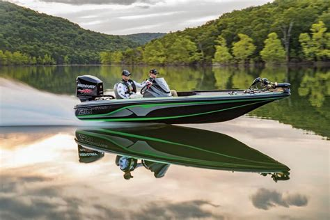 rapid city boat dealers new 2018 nitro z18 power boats outboard in rapid city sd