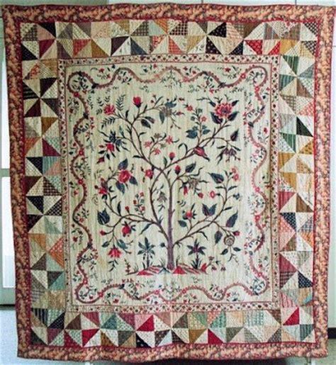 Antique Quilt Designs by Quilt Cat Antique Quilt