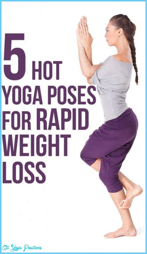 yoga tutorial for weight loss simple yoga poses for weight loss all yoga positions