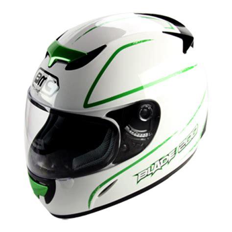 Diskon Helm Bmc Jazz 13 White Green helm bmc blade 200 line pabrikhelm jual helm murah