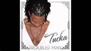 tucka forever swing tucka troubled man youtube