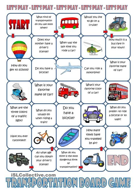 printable board games for esl 266 best esl images on pinterest english grammar