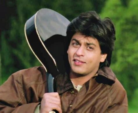 photoshoot jayenge before srk dilwale dulhania le jayenge love this movie