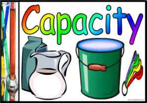 capacity st cuthbert s catholic primary and nursery school y4