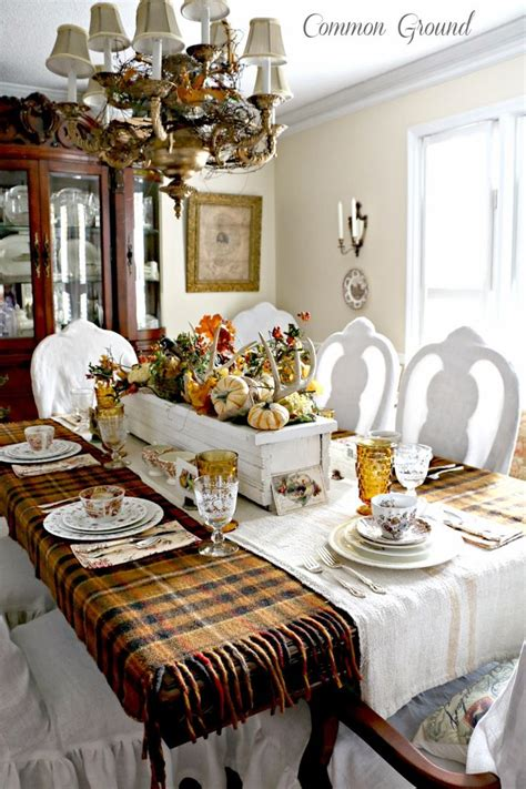 formal dining table centerpiece ideas 6 the minimalist nyc 1123 best images about fall thanksgiving decor food on