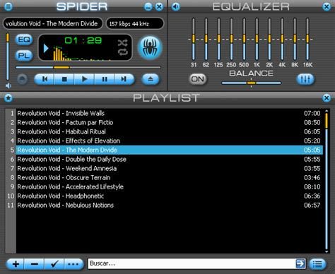 download mp3 from online player spider player portable download