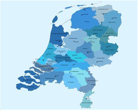 uwv loosdrecht topografie waterschappen van nederland www topomania net