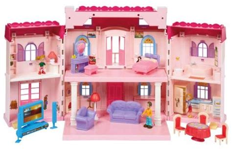 cheap dolls house chad valley dolls house furniture 28 images argos er r 233 tt hj 225 okkur