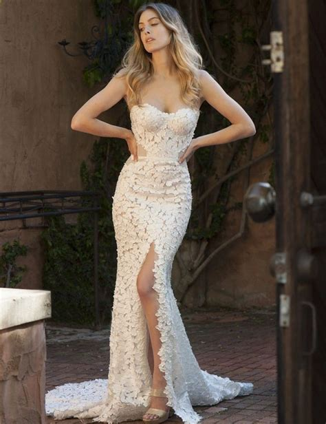 mermaid style wedding dresses global shopping for prom dresses special occasion