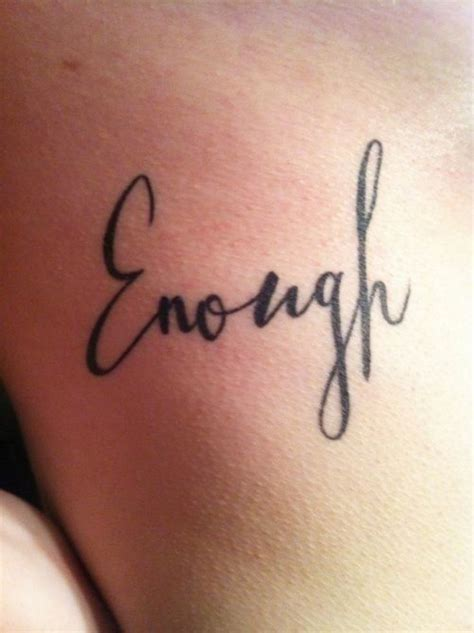 inspirational word tattoos 25 best ideas about word tattoos on live