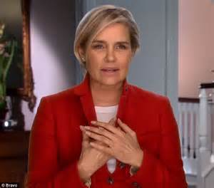 how is yolanda foster doing now yolanda hadid opens up about end of marriage to david