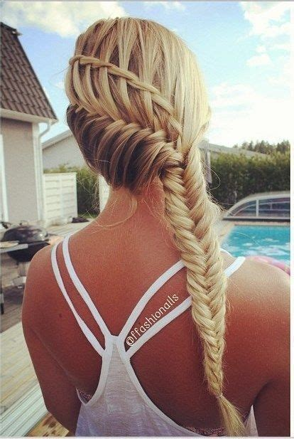 cool braids for hair top 50 french braid hairstyles you will love ecstasycoffee