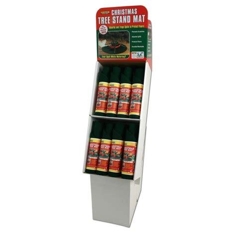 tree mat anglo american distributors
