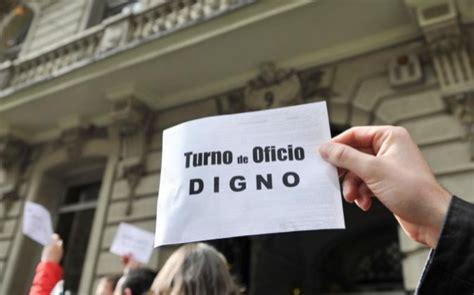 turno renta 2015 acuerdo en madrid sobre los baremos del turno de oficio