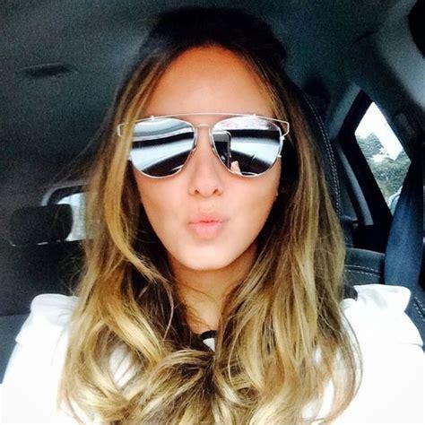 0204s Pink Pink Mirror Lens 211 culos technologic moda sunglasses