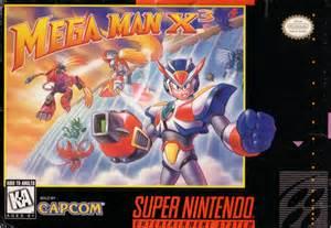 megaman x4 apk megaman x6 pc patch