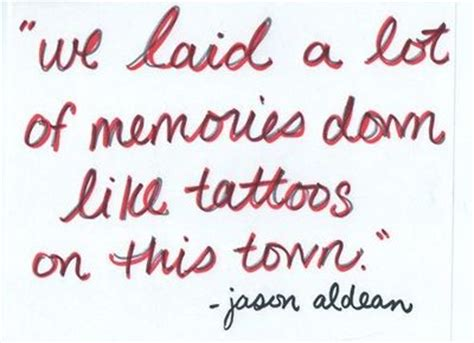 s day quotes jason jason aldean inspiring quotes and sayings juxtapost
