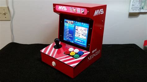 mini arcade cabinet kit mini arcade cabinet kit manicinthecity