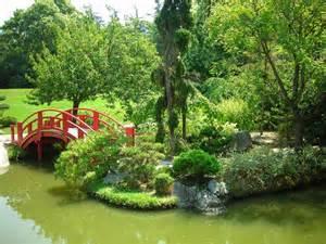construction jardin japonais obasinc