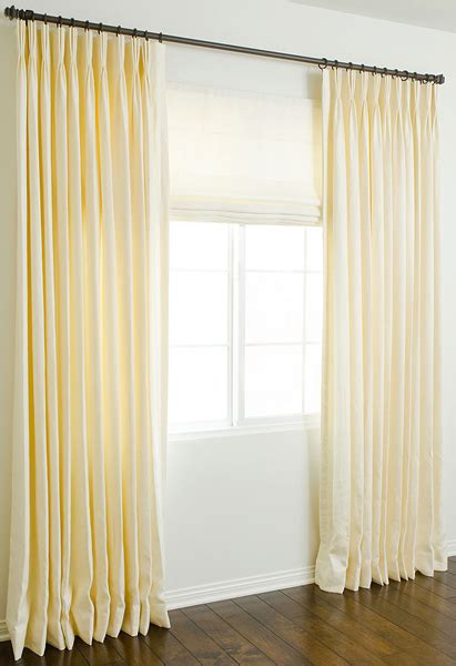 in home drapery cleaning service drapery service 28 images drapery cleaning drape