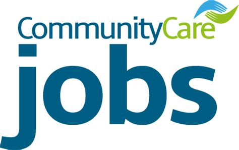 work from home logo design jobs community care jobs recruiter services