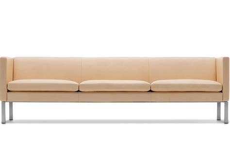 sorensen leather sofa review erik jorgensen sofa delphi ej 450 e11 lounge sofas from