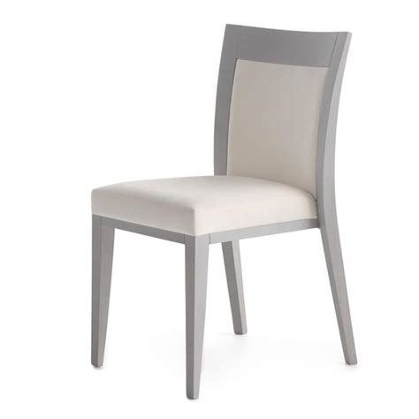 upholstered dining chair with armrests dining chair with armrest stackable and with upholstered