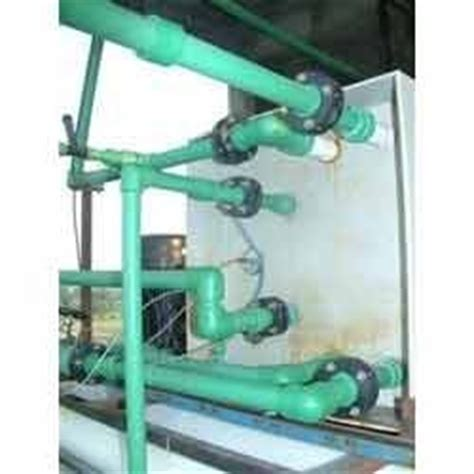 Compressed Air Plumbing by Compressed Air Piping System Manufacturers Suppliers Wholesalers