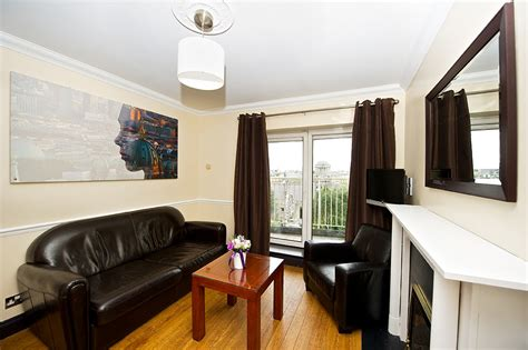 Appartment Dublin by Serviced Apartments In Dublin Staycity Aparthotels
