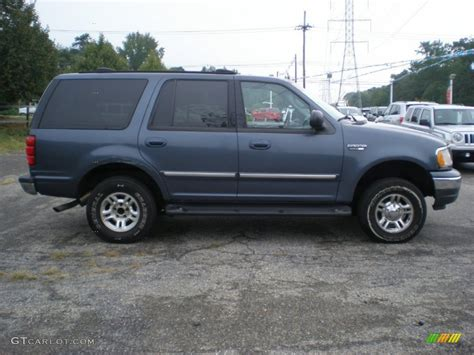 2001 ford expedition information and photos momentcar