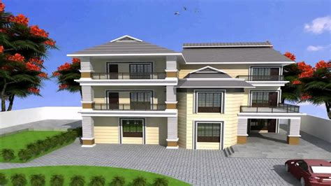 house design software youtube 3d house design software free download for android youtube