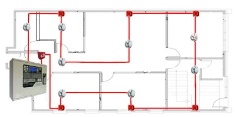 smoke detector wired into house smoke detector interconnect wiring diagram smoke detectors wired into house wiring