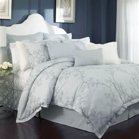 charisma bedding charisma adina bedding by charisma bedding bedroom