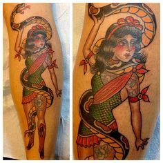 new mexico tattoo on pinterest mexico tattoo mexico art