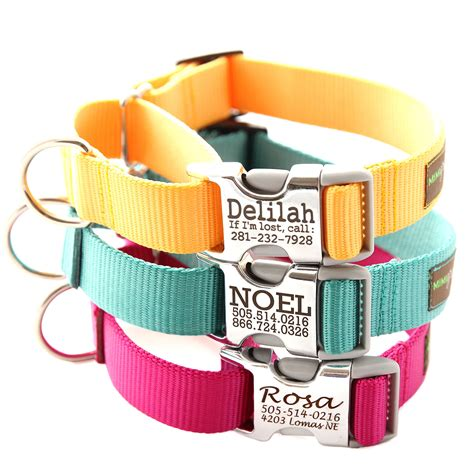 martingale collars martingale collar lookup beforebuying