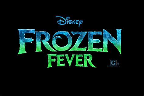 frozen 2 fever short film frozen fever quotes quotesgram