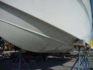 boat repair in sacramento boat bottom repair in sacramento sacramento boat repair