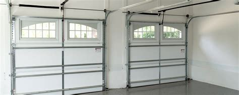 Garage Door Repair Novi Mi Garage Door Repair Installation In Novi Mi Garage