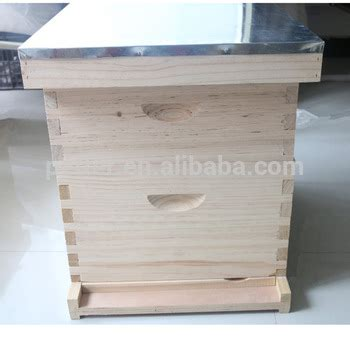 top bar beehive for sale natural beekeeping top bar beehive plans honey bee nest