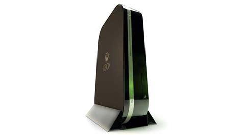 new xbox 720 console nuove specifiche non confermate per xbox 720 hardware