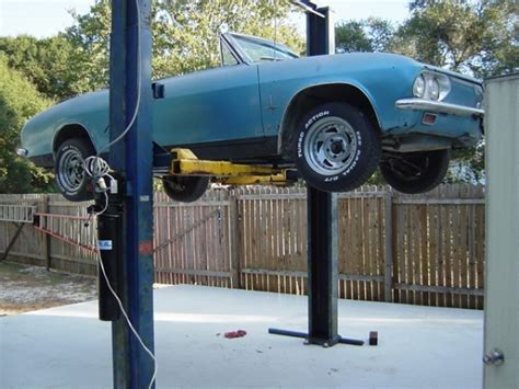 Used Garage Lifts For Sale by Valid Certificate In Car Lifts For Sale Chain Cheap Car