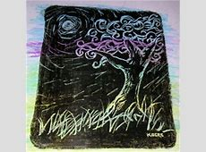 Crayon Etching : Leap Into Art A-paper Clip Art
