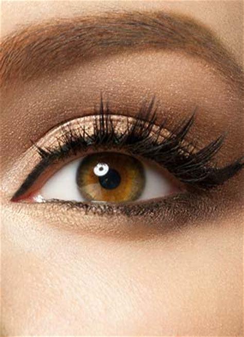 imagenes ojos color miel 191 qu 233 sombras favorecen a mi color de ojos bulevar sur